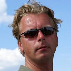 Martin van Ommen
