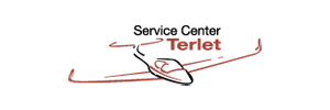 Service Center Terlet