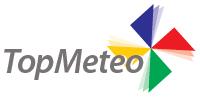 Top Meteo